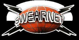 visit swearnet.com