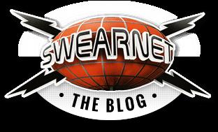 SwearBlog
