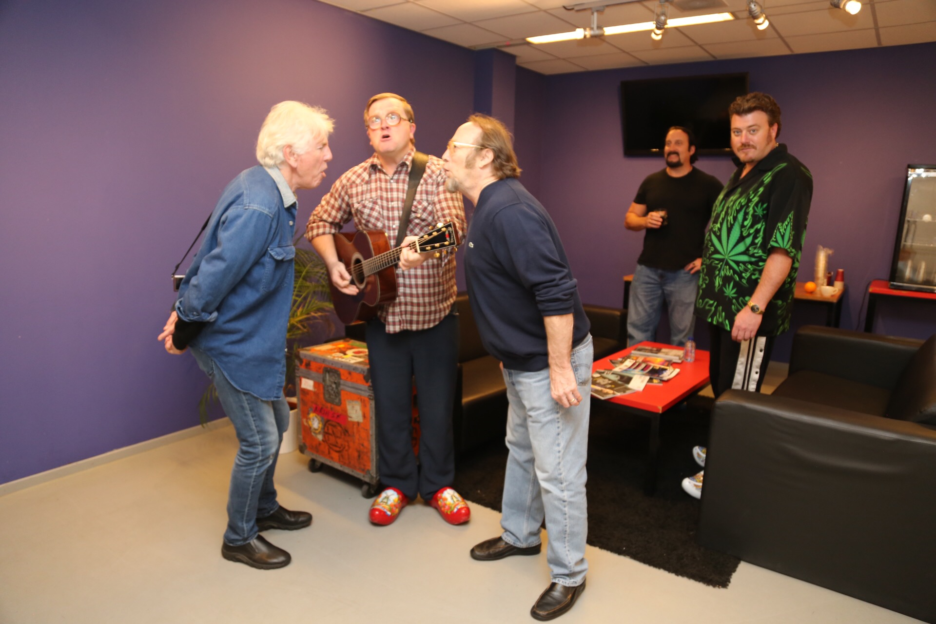 Tour news swearblog bubbles sings with stills nash kristyandbryce Gallery