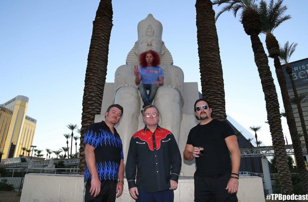 Trailer_Park_Boys_Carrot_Top_Las_Vegas