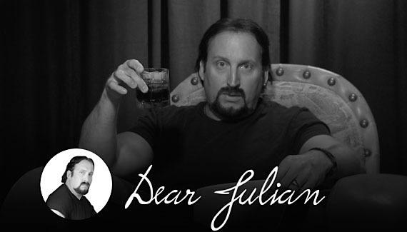 https://www.swearnet.com/shows/dear-julian/seasons/1