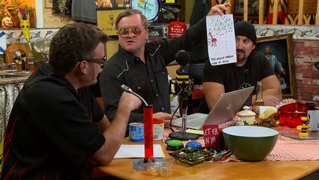 podcast-60-splash