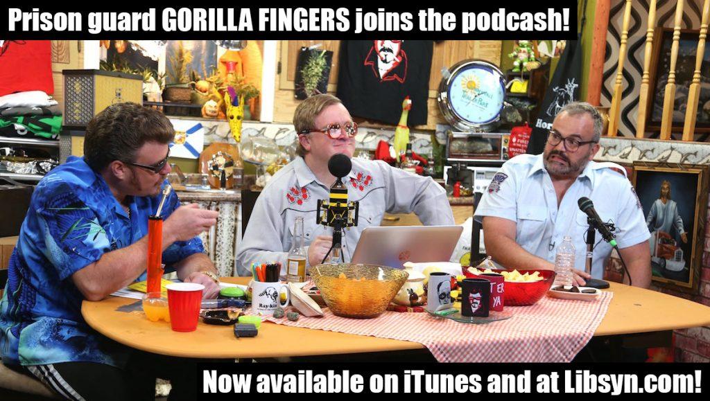 podcast-64-splash-tunes