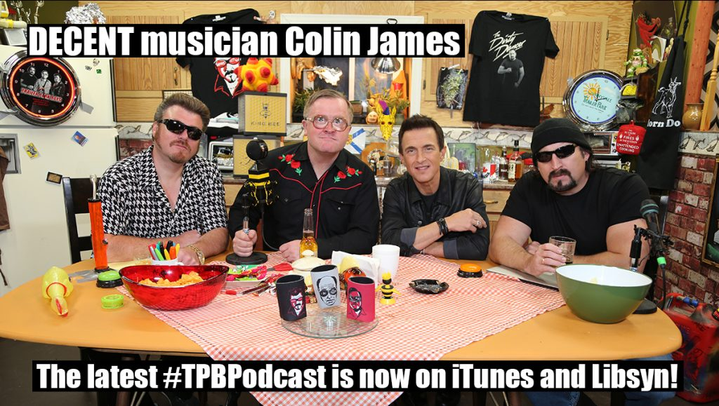 tpb_podcast_ep67_itunes