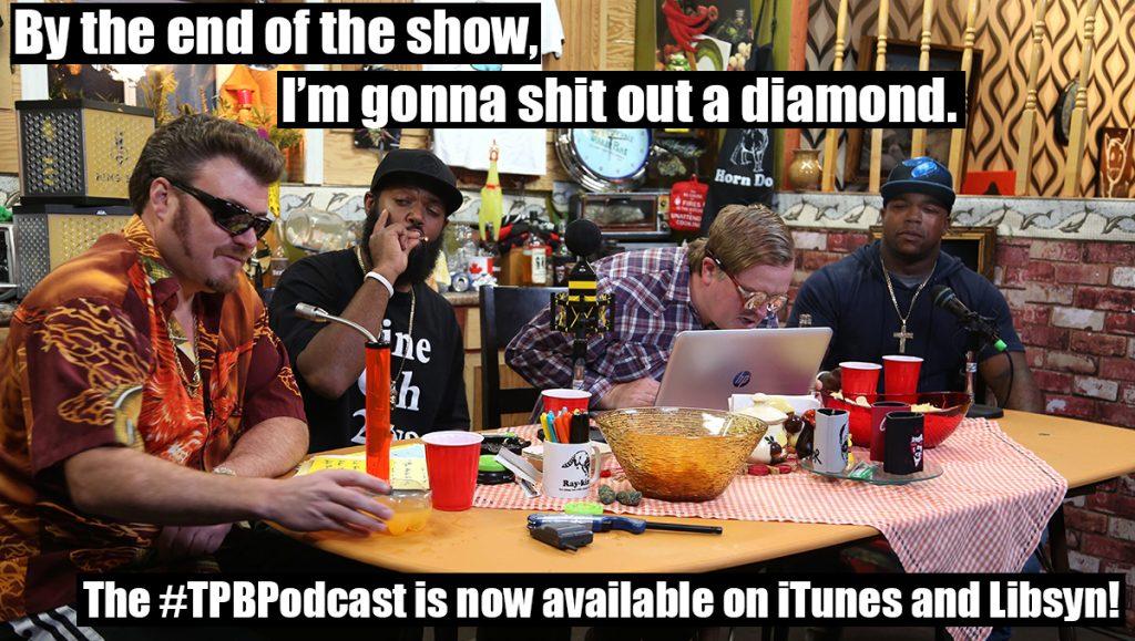 podcast-66-itunes