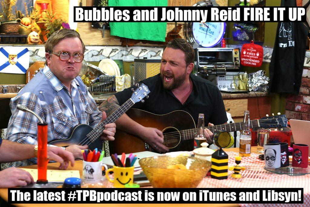 podcast-71-itunes