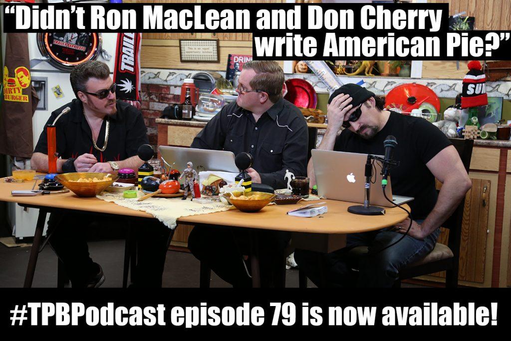 podcast-79-itunes