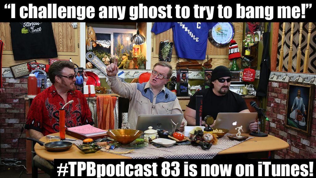 podcast-83-itunes