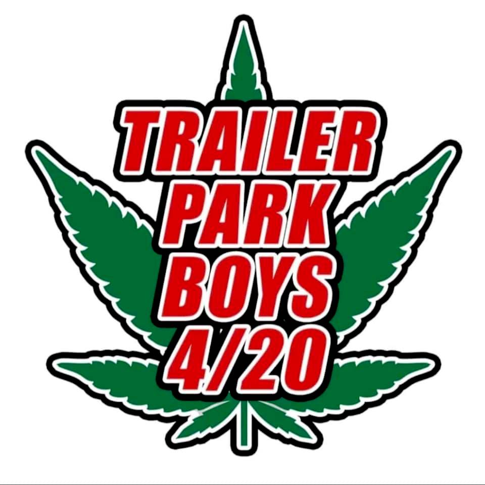 Watch the Trailer Park Boys LIVE this 420 Day, only at SwearNet